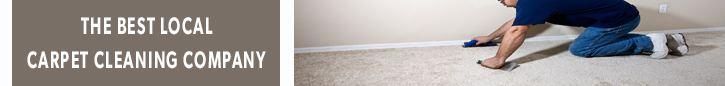 Stain Removal Service - Carpet Cleaning Union City, CA
